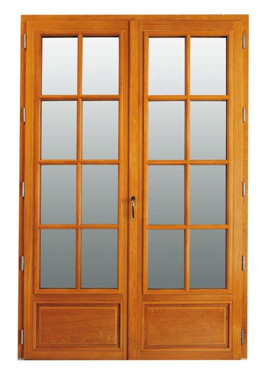 12-mau-cua-so-dep-12 12 Mẫu cửa sổ đẹp bằng gỗ giúp căn hộ ấn tượng hơn