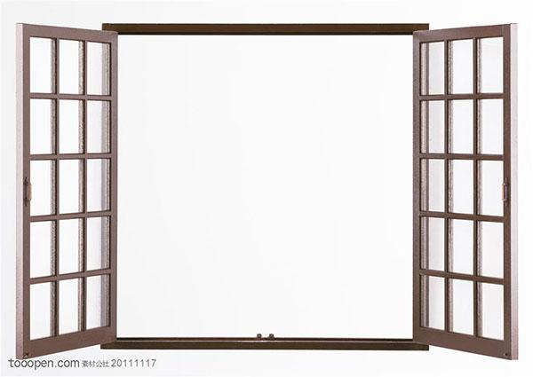12-mau-cua-so-dep-7 12 Mẫu cửa sổ đẹp bằng gỗ giúp căn hộ ấn tượng hơn