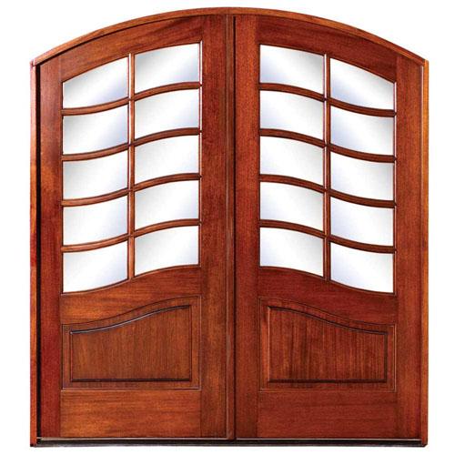 12-mau-cua-so-dep-8 12 Mẫu cửa sổ đẹp bằng gỗ giúp căn hộ ấn tượng hơn