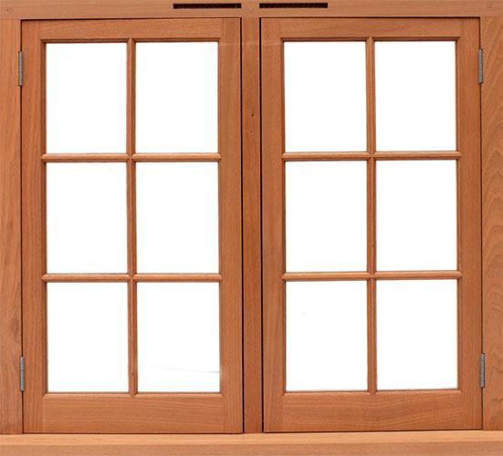 12-mau-cua-so-dep-9 12 Mẫu cửa sổ đẹp bằng gỗ giúp căn hộ ấn tượng hơn