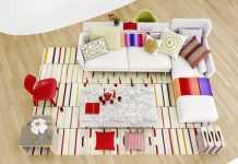 mau-sofa-hien-dai-2-218x150 Home