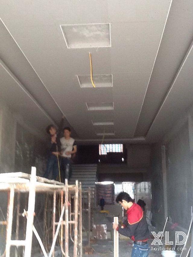 thi-cong-tran-thach-cao-tai-hai-phong-10 Thi công trần thạch cao tại Hải Phòng