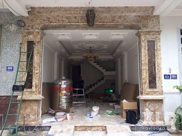 thi-cong-tran-thach-cao-tai-hai-phong-5 Thi công trần thạch cao tại Hải Phòng