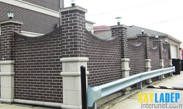 15-mau-hang-rao-dep-15 15 Mẫu hàng rào đẹp và an toàn cho các công trình nhà ở