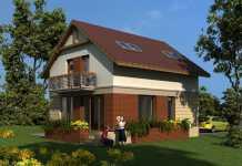 nha-2-tang-218x150 Home