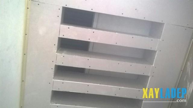 thi-cong-tran-thach-cao-7 Các công trình trần thạch cao thi công tại Cầu Giấy - Hà Nội