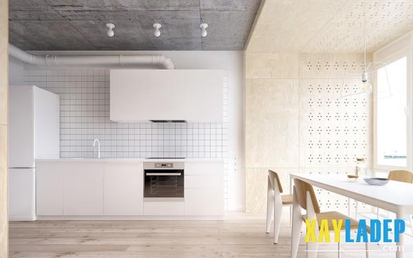 thiet-ke-noi-that-chung-cu-100m2-cho-gia-dinh-4-nguoi-12 Thiết kế nội thất chung cư 100m2 cho gia đình 4 người