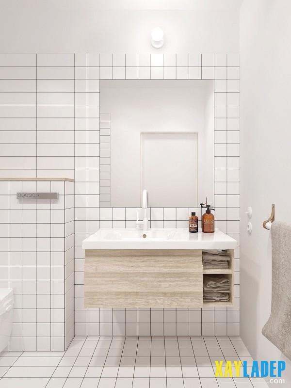 thiet-ke-noi-that-chung-cu-100m2-cho-gia-dinh-4-nguoi-13 Thiết kế nội thất chung cư 100m2 cho gia đình 4 người
