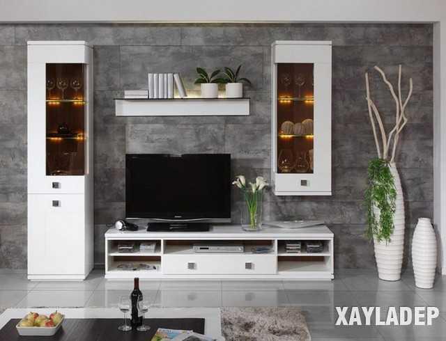 25-mau-ke-tivi-dep-1 Lác mắt với 30+ mẫu kệ tivi đẹp, mẫu kệ tivi phòng khách hiện đại 2017