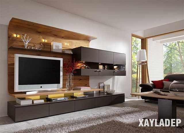25-mau-ke-tivi-dep-11 Lác mắt với 30+ mẫu kệ tivi đẹp, mẫu kệ tivi phòng khách hiện đại 2017