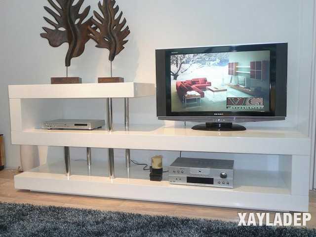25-mau-ke-tivi-dep-19 Lác mắt với 30+ mẫu kệ tivi đẹp, mẫu kệ tivi phòng khách hiện đại 2017