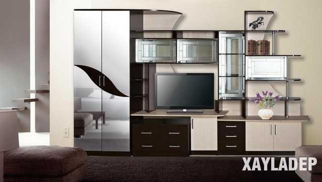 25-mau-ke-tivi-dep-5 Lác mắt với 30+ mẫu kệ tivi đẹp, mẫu kệ tivi phòng khách hiện đại 2017