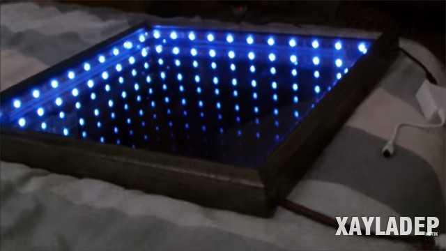 cach-tao-hieu-ung-3d-cho-den-led-1 Cách tạo hiệu ứng 3D cho đèn LED phòng Karaoke