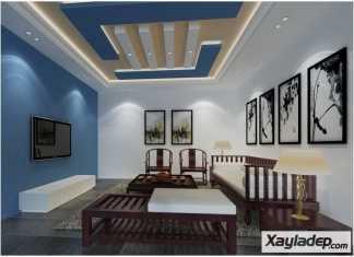 mau-tran-thach-cao-phong-khach-5-324x235 Home