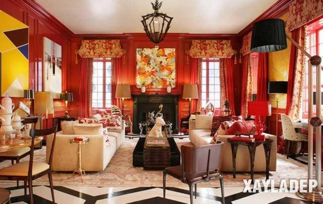 noi-that-phong-khach-trung-quoc-12 20 Mẫu thiết kế nội thất phòng khách Trung Hoa cổ điển tuyệt đẹp