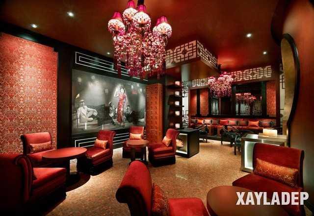 noi-that-phong-khach-trung-quoc-14 20 Mẫu thiết kế nội thất phòng khách Trung Hoa cổ điển tuyệt đẹp