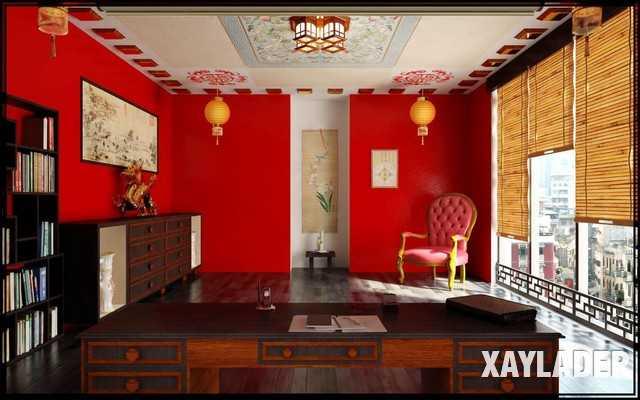 noi-that-phong-khach-trung-quoc-17 20 Mẫu thiết kế nội thất phòng khách Trung Hoa cổ điển tuyệt đẹp
