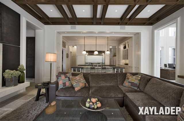 noi-that-phong-khach-trung-quoc-20 20 Mẫu thiết kế nội thất phòng khách Trung Hoa cổ điển tuyệt đẹp