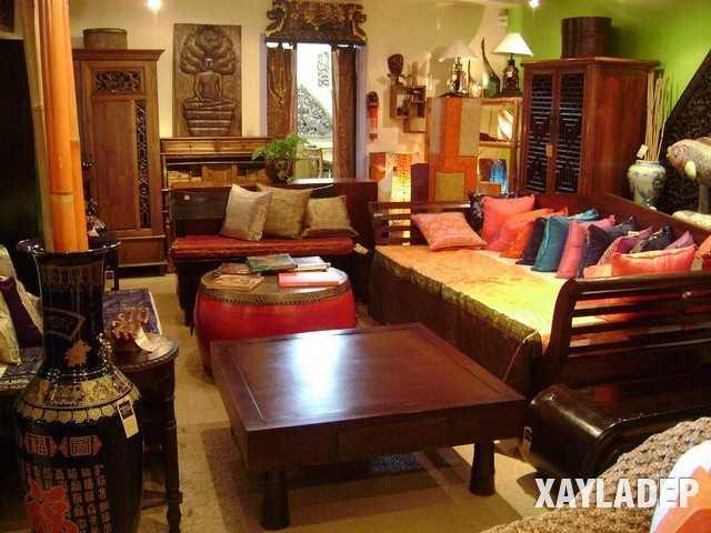 noi-that-phong-khach-trung-quoc-9 20 Mẫu thiết kế nội thất phòng khách Trung Hoa cổ điển tuyệt đẹp