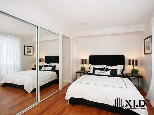 thiet-ke-phong-ngu-nho-14 20 Mẫu thiết kế phòng ngủ nhỏ đơn giản nhưng tuyệt đẹp - P2