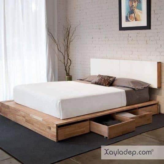 """trang-tri-phong-ngu-tranh-bui-ban-5 Trang trí phòng ngủ như thế nào để """"tạm biệt"""" bụi bẩn?"""