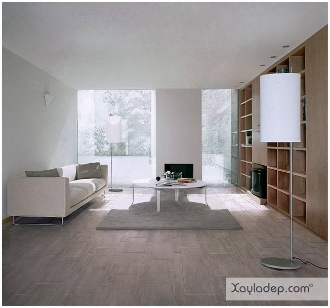 15 Gợi ý để chọn một mẫu gạch lát nền đẹp và sang trọng. Ảnh 12