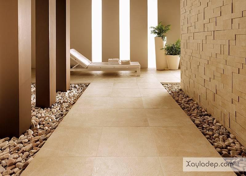 15 Gợi ý để chọn một mẫu gạch lát nền đẹp và sang trọng. Ảnh 5