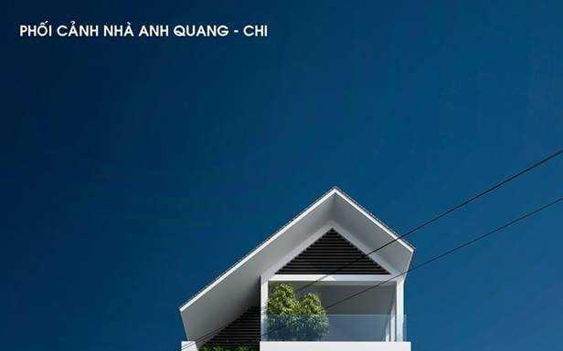 ngoi-nha-5-tang-khang-trang-voi-kinh-phi-2.5-ty-dong-6-616x385 Home