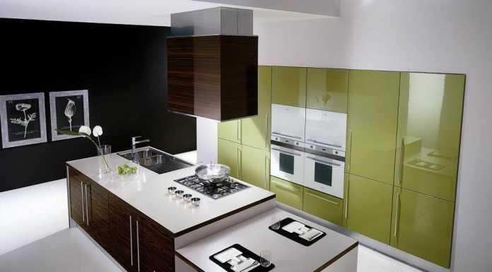 tu-bep-acrylic-dep-13-696x385 Home