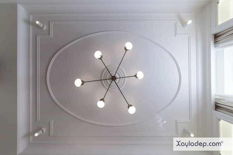 15-mau-tran-thach-cao-phong-khach-2017-10 Đón nắng hè với các mẫu trần thạch cao phòng khách mới nhất