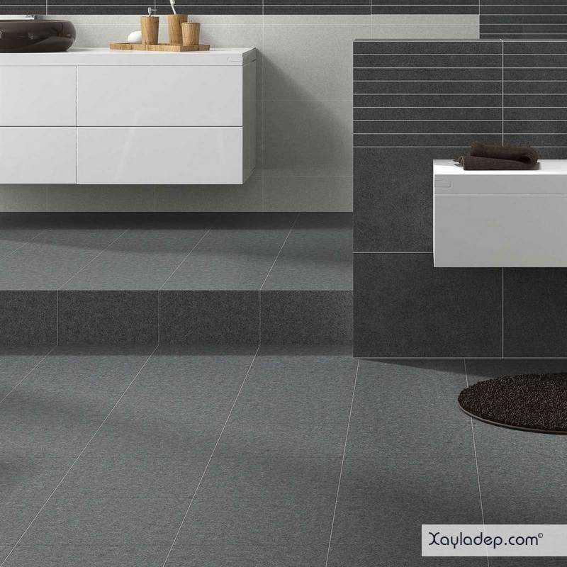 gach-lat-nen-nha-tam-11 20 Mẫu gạch lát nền nhà tắm tuyệt đẹp mà bạn không thể bỏ qua