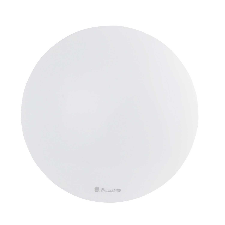 Đèn LED Ốp trần Rạng Đông Model: D LN03L 230/7W