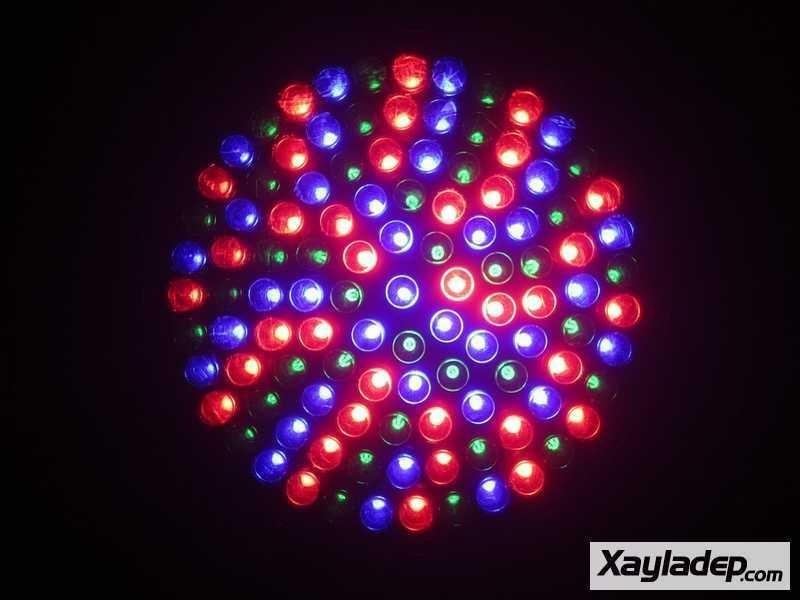 , Vì sao đèn LED sáng chập chờn?, Nhà đẹp