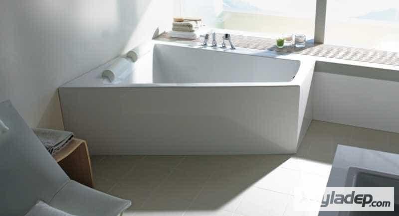 Các mẫu thiết kế nhà vệ sinh đẹp 12