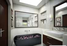 nha-tam-dep-23-218x150 Home