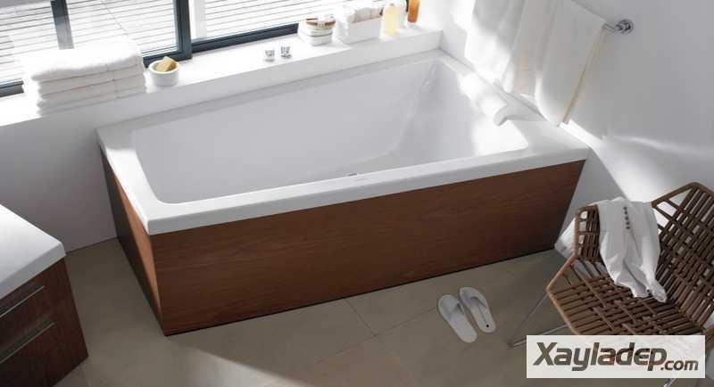 Mẫu nhà tắm đẹp, phòng tắm đẹp 09
