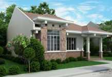 nha-cap-4-mai-thai-dep-1-218x150 Home