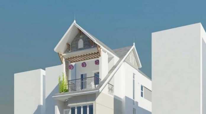 nha-ong-3-tang-dien-tich-60m2-1-696x385 Home