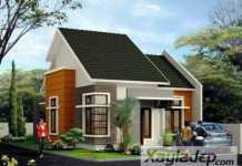 mau-nha-cap-4-dep-18-218x150 Home
