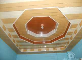 mau-tran-nhua-dep-13-324x235 Home