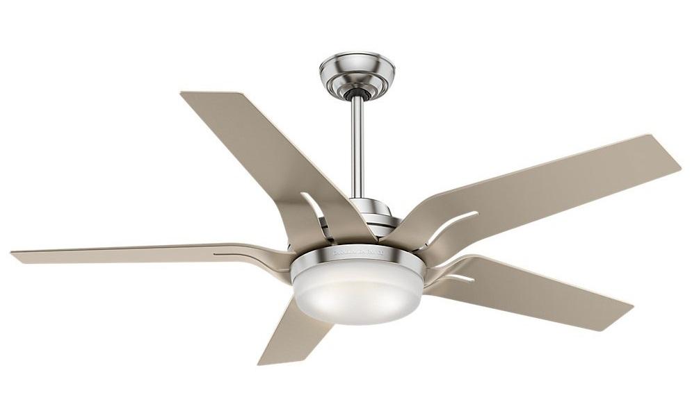 Quạt trần điện trang trí Casablanca Fan Company 59197 Correne Indoor