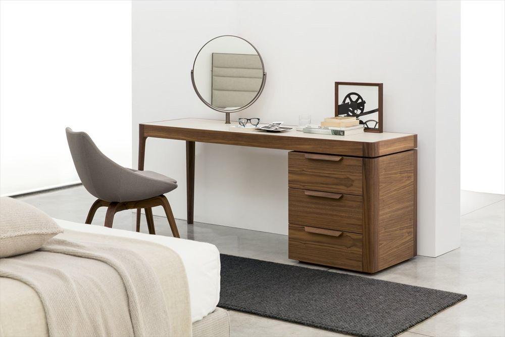 6 | Mẫu thiết kế gỗ công nghiệp