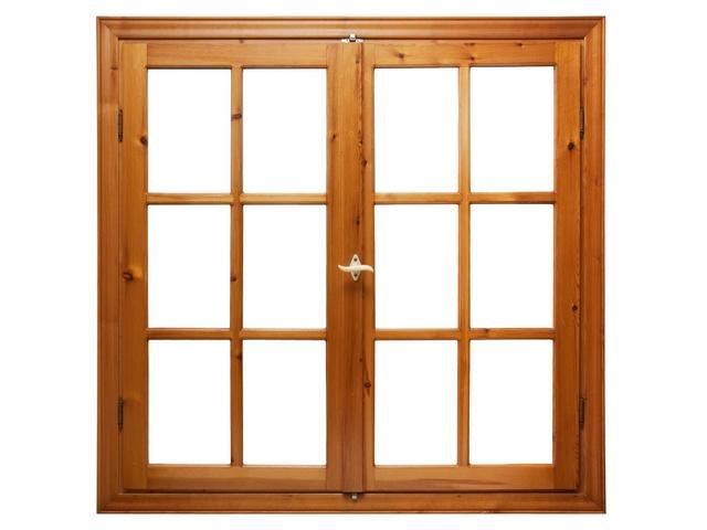 mau-cua-so-dep-1 14 Mẫu cửa sổ đẹp cho căn hộ thêm tiện nghi