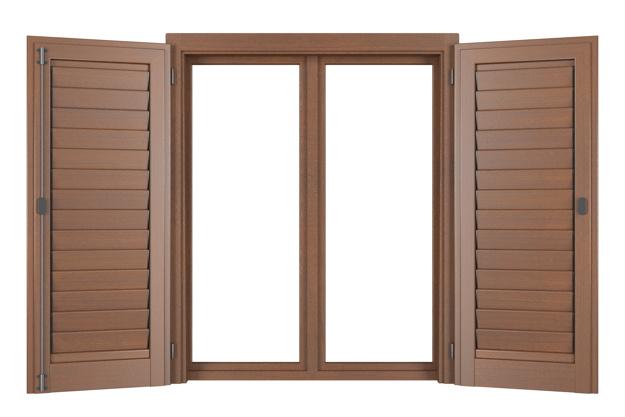 mau-cua-so-dep-13 14 Mẫu cửa sổ đẹp cho căn hộ thêm tiện nghi