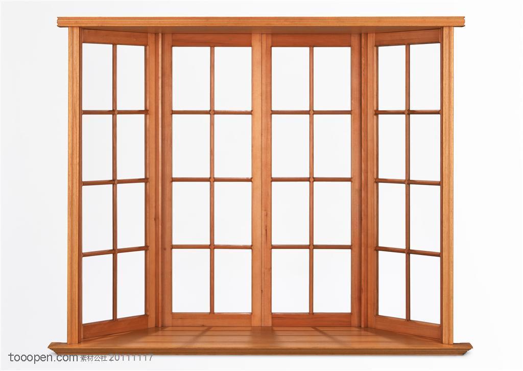 mau-cua-so-dep-6 14 Mẫu cửa sổ đẹp cho căn hộ thêm tiện nghi