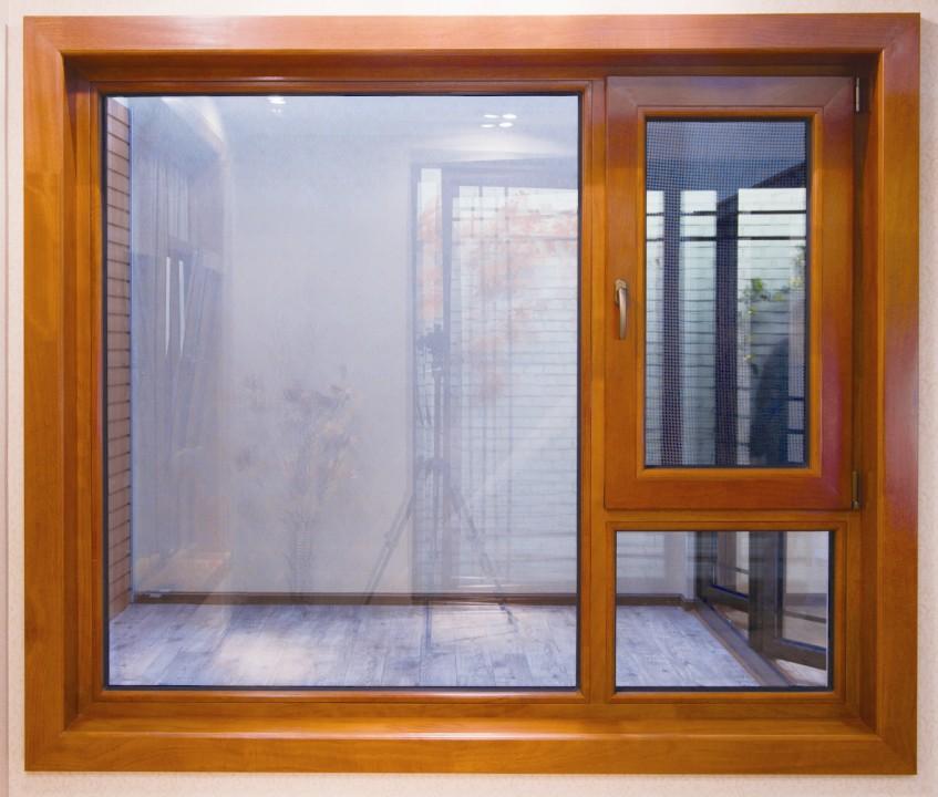 mau-cua-so-dep-8 14 Mẫu cửa sổ đẹp cho căn hộ thêm tiện nghi