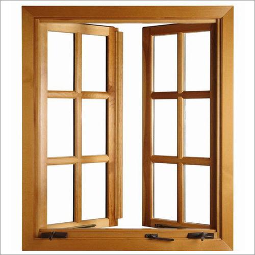 , 14 Mẫu cửa sổ đẹp cho căn hộ thêm tiện nghi, Nhà đẹp