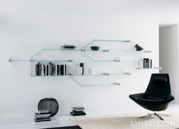 9. Thiết kế từ tương lai
