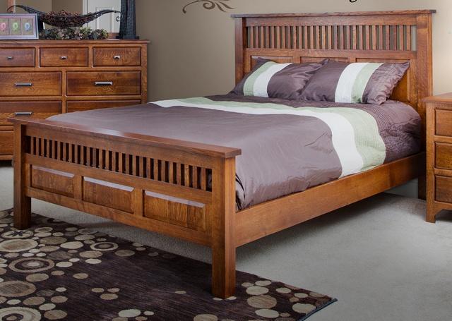 20 Mẫu Giường Gỗ đẹp đơn giản trong các Mẫu Giường Đẹp nhất 2018. Mẫu 13