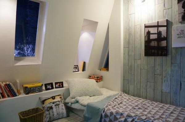 thiết kế nội thất Hàn Quốc, Đây là cách đơn giản để mang phong cách thiết kế nội thất Hàn Quốc vào căn hộ của bạn, Nhà đẹp, Nhà đẹp